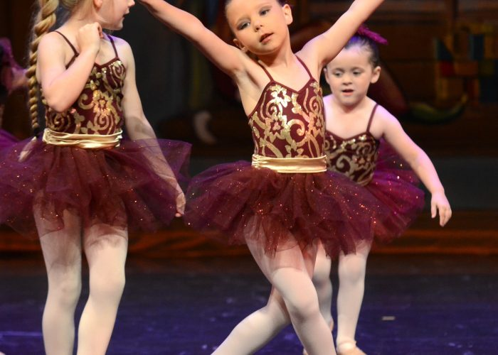 ballet-1971600